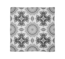 Chrystal Kaleidoscope 02 Scarf