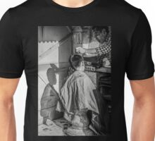 In the Light of Day Unisex T-Shirt