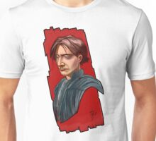 Darth Caedus Unisex T-Shirt