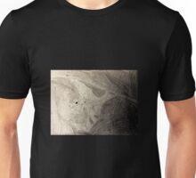 where wolf bat  Unisex T-Shirt