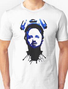 Jesse Pinkman Spatter T-Shirt
