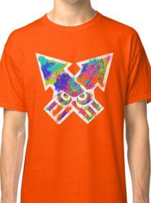Turf War  Classic T-Shirt