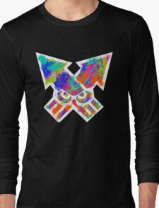 Turf War  Long Sleeve T-Shirt