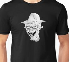 Scary Terry - Rick and Morty Unisex T-Shirt