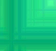 Green Stripes by FireFairy