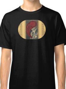 Eyeball Kid Classic T-Shirt