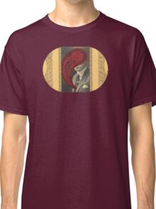 Eyeball Kid Classic T-Shirt
