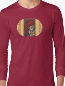 Eyeball Kid T-Shirt