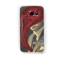 Eyeball Kid Samsung Galaxy Case/Skin