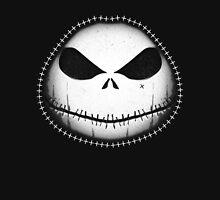 +Jack+ Unisex T-Shirt