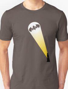 Barista Signal T-Shirt