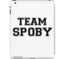 Pretty Little Liars Team Spoby iPad Case/Skin
