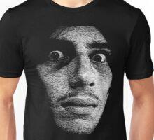 For Rhys Unisex T-Shirt