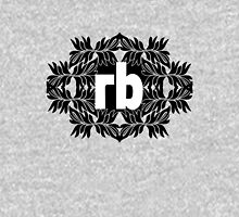Decorated rb Unisex T-Shirt