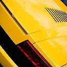 Lamborghini LP560-4 by Speedster502