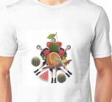 Christopher Kane dress Unisex T-Shirt