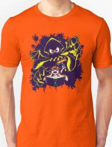 Splathoolu! T-Shirt