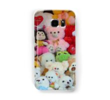 What is the best??? Samsung Galaxy Case/Skin