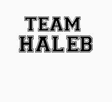 Pretty Little Liars Team Haleb T-Shirt
