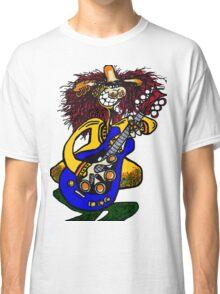 COOL GUITAR Classic T-Shirt