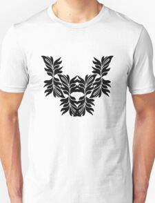 Decorated plants T-Shirt