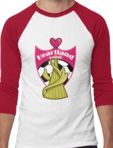 Yu-Gi-Oh! ZEXAL - Heartland United Men's Baseball ¾ T-Shirt