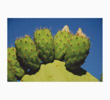 Prickly pear cactus, Halki Kids Tee