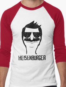 Breaking Bob Heisenburger shirt T-Shirt