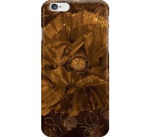 Psychedelic 2 iPhone Case/Skin