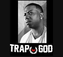 Trap God  Unisex T-Shirt