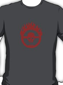 Mad Max Wars Boys T-Shirt