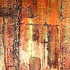 copper collection  4 by angela gripton