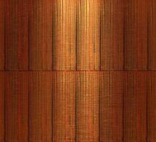 Rust background by dominiquelandau