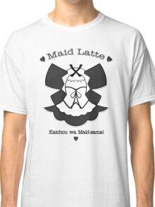 Maid-Sama! Classic T-Shirt