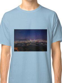 Nagasaki Night Classic T-Shirt
