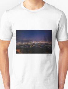 Nagasaki Night T-Shirt