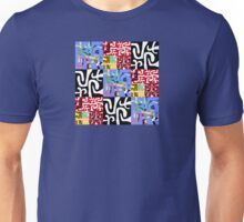 Matisse Unisex T-Shirt