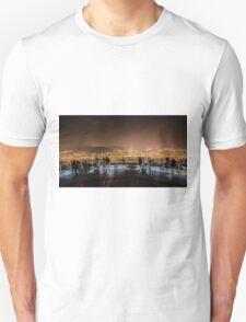 Japan View T-Shirt