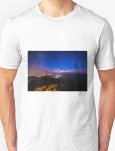 Japan Nights T-Shirt
