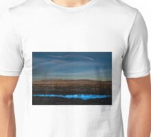 A View to Remember Unisex T-Shirt