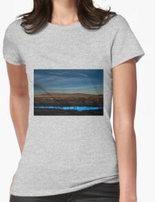 A View to Remember T-Shirt