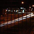 Lights  by spouti