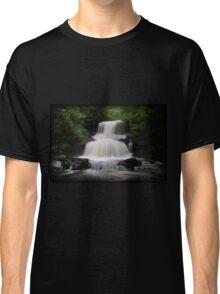Tuscarora Summer Classic T-Shirt