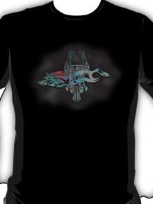 Twilight Princess - Logo T-Shirt