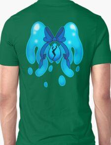 Mirror Gem Unisex T-Shirt