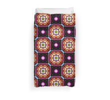 Exclusive Duvet Covers Ibiza Hippie Style Duvet Cover