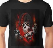 ARMY of ONE Unisex T-Shirt
