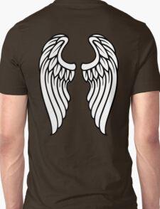 Vector Wings T-Shirt