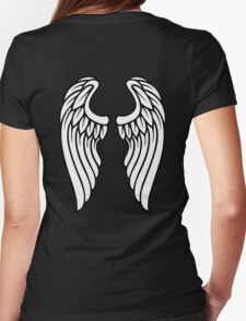 Vector Wings T-Shirt