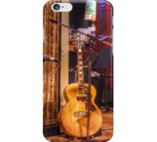 A Story Tellers Pen iPhone Case/Skin